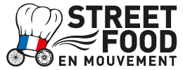StreetFood en Mouvement